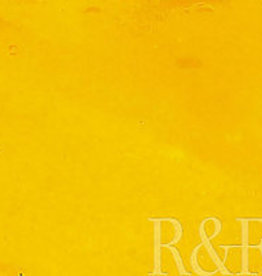 R&F Handmade Paints Encaustic Pigment Stick Cadmium Yellow DP