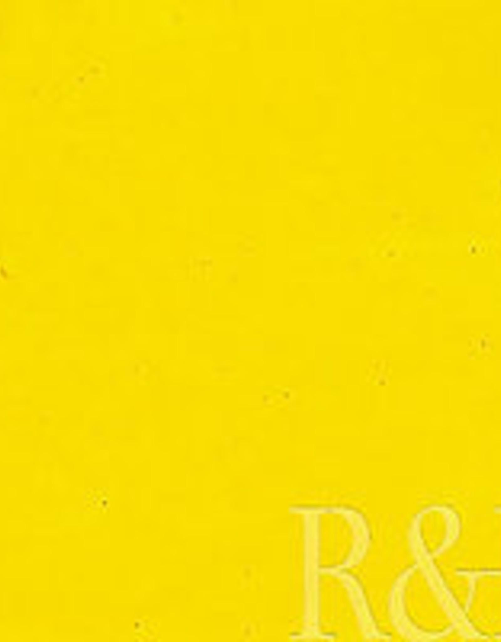 Encaustic Pigment Stick Cadmium Yellow MD