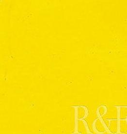 Encaustic Pigment Stick Cadmium Yellow Medium