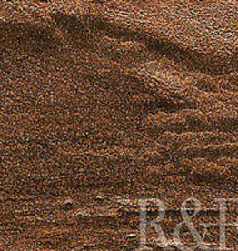 R&F Handmade Paints Encaustic Pigment Stick Iridescent Bronze