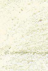 R&F Handmade Paints Encaustic Pigment Stick Iridescent Pearl