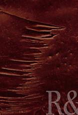 R&F Handmade Paints Encaustic Pigment Stick Mars Violet