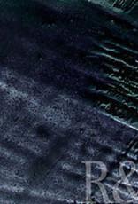 R&F Handmade Paints Encaustic Pigment Stick Payne's Grey