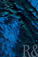 R&F Handmade Paints Encaustic Pigment Stick Phthalo Blue
