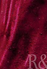 R&F Handmade Paints Encaustic Pigment Stick Quinacridone Magenta