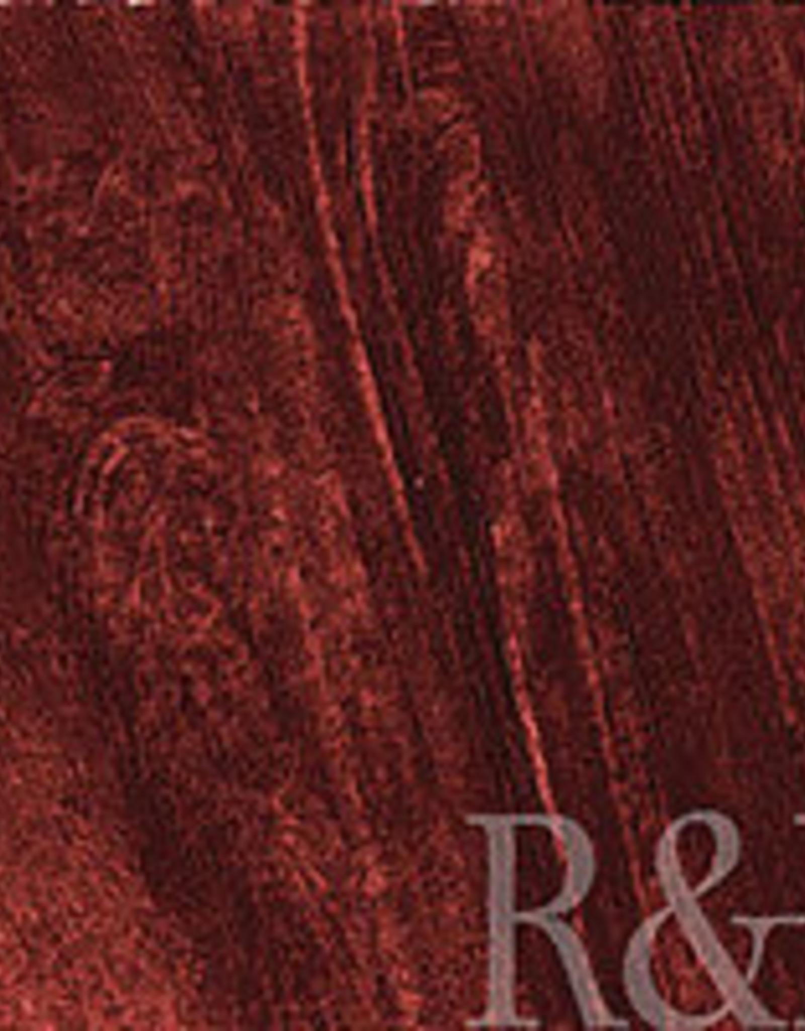 R&F Handmade Paints Encaustic Pigment Stick Sang Earth DP