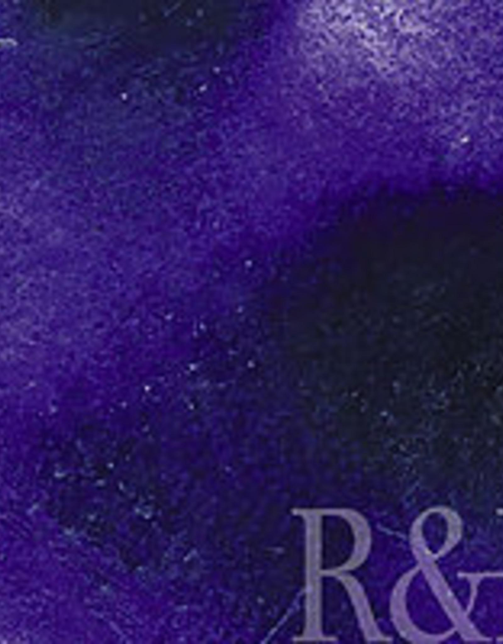 R&F Handmade Paints Encaustic Pigment Stick Ultramarine VLT