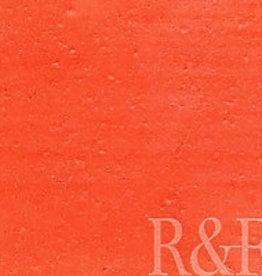 R&F Handmade Paints Encaustic Pigment Stick Warm Pink