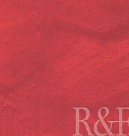R&F Handmade Paints Encaustic Pigment Stick Warm Rose