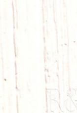 R&F Handmade Paints Encaustic Pigment Stick Zinc White