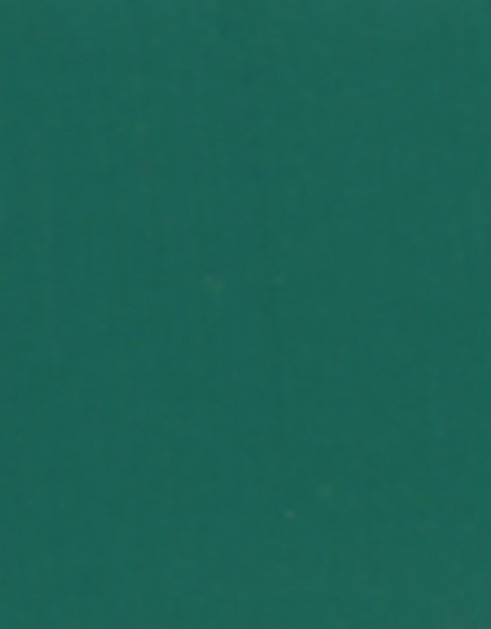 Holbein Gouache Series A Permanent Green Deep 15 ml