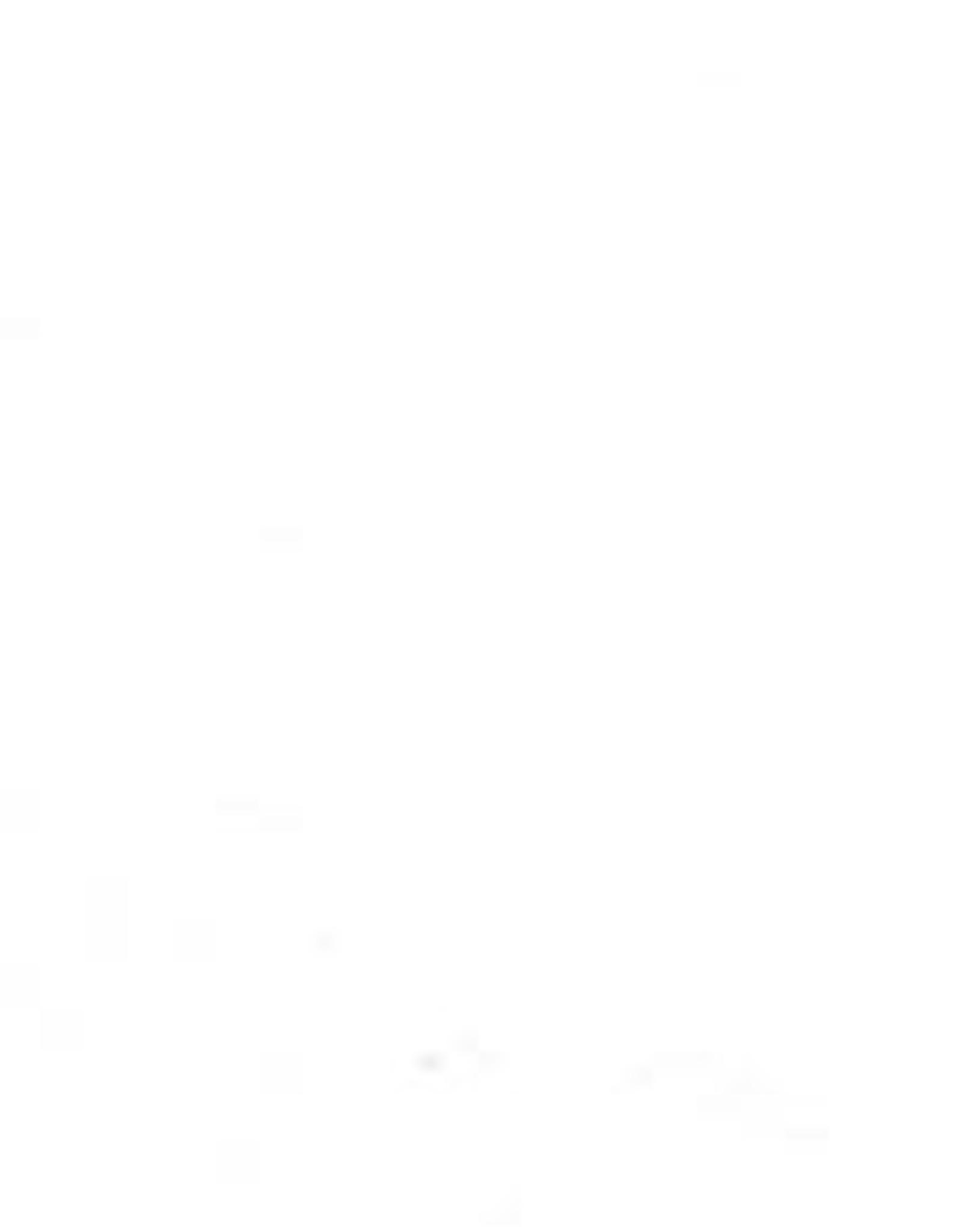 Holbein Gouache Series A Primary White 15 ml