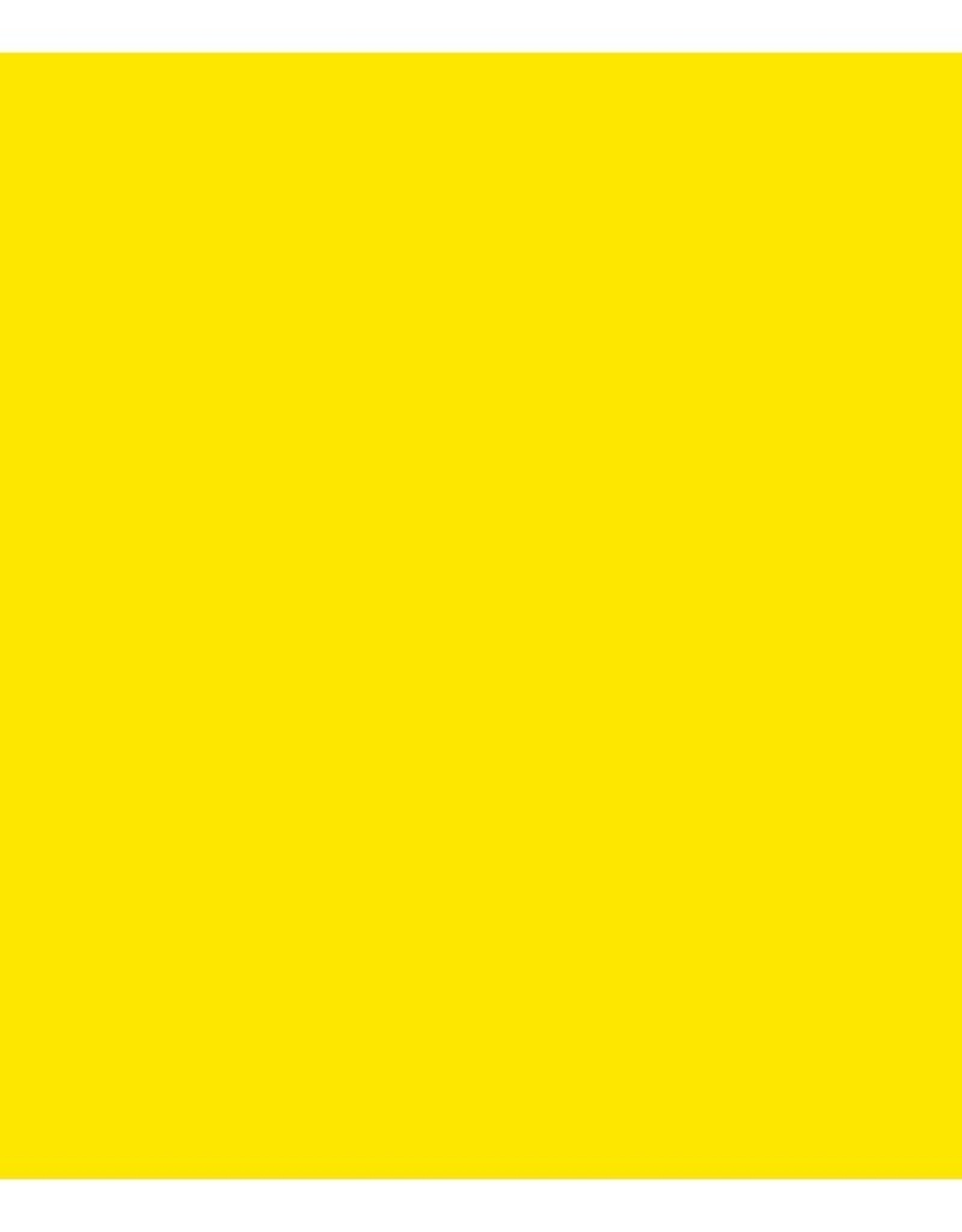 Holbein Gouache Series A Primary Yellow 15 ml