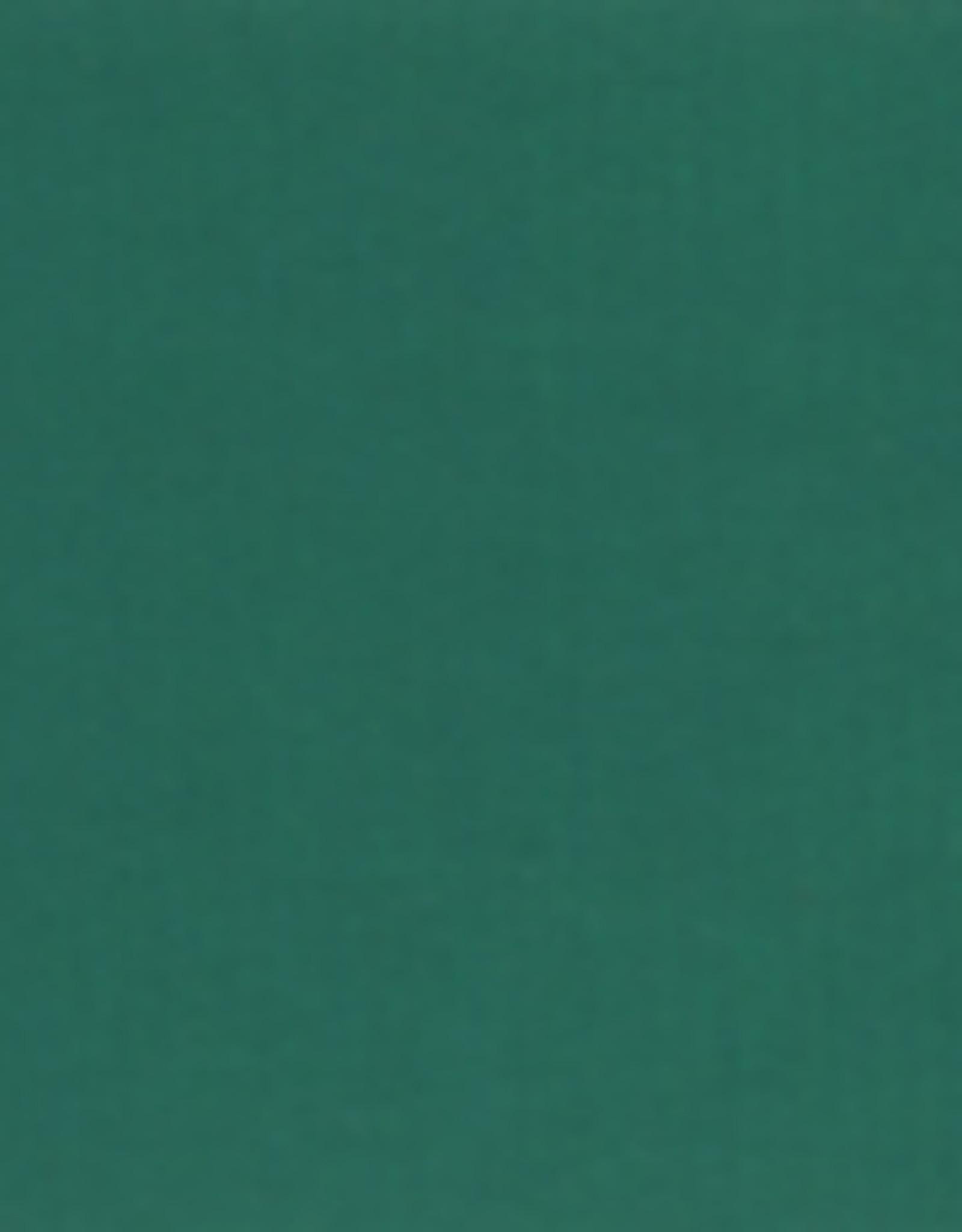 Holbein Gouache Series B Phthalo Green 15 ml