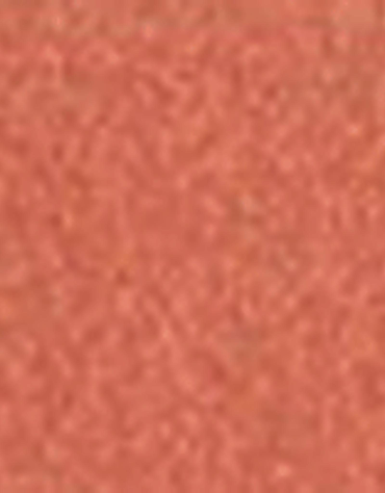 Holbein Gouache Series C Pearl Copper 15 ml