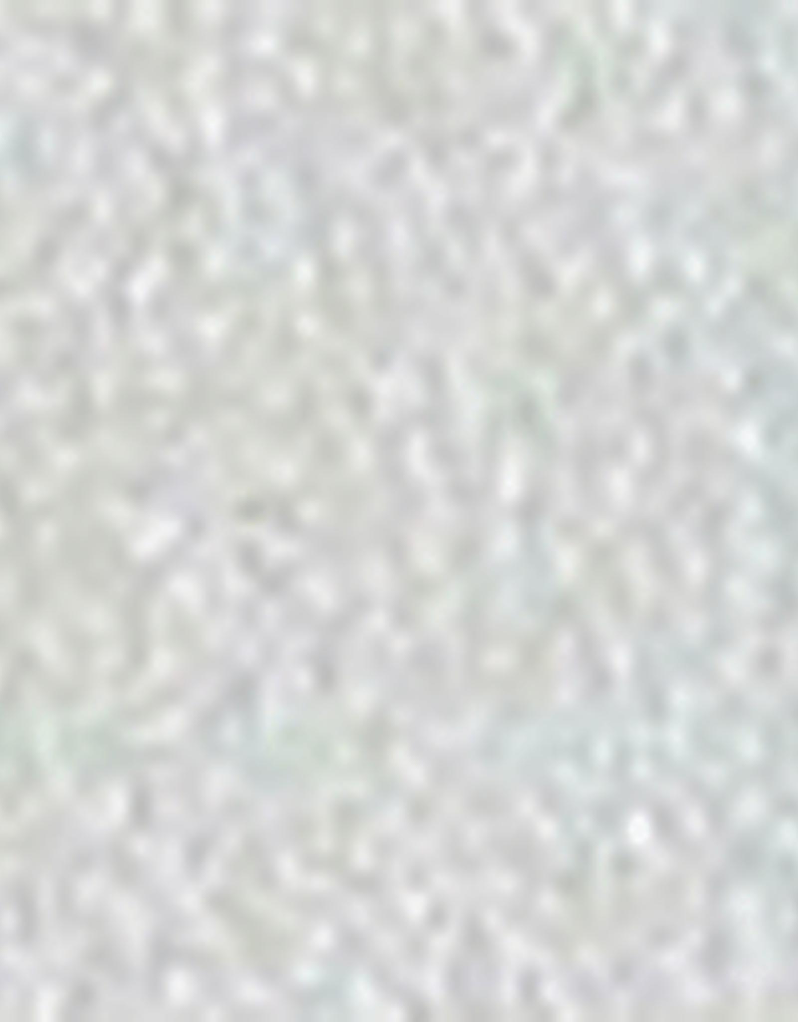 Holbein Gouache Series C Silver 15 ml