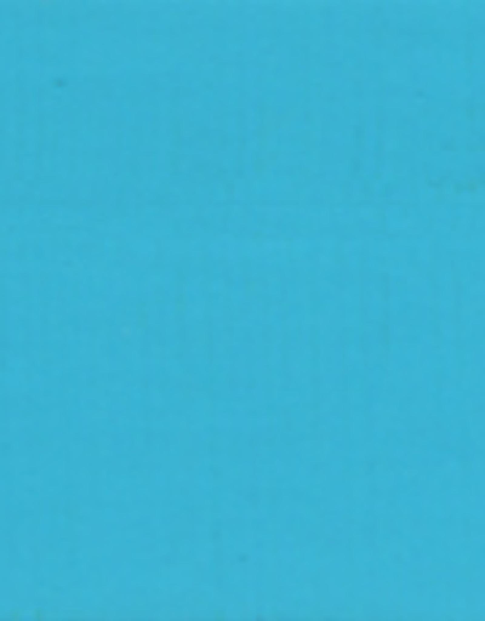 Holbein Gouache Series D Cobalt Turquoise 15 ml