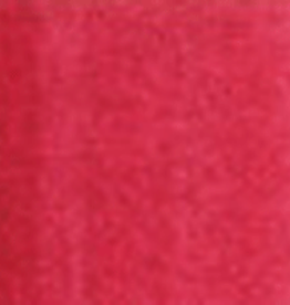 Holbein Watercolor Series A 15 ml Carmine 15 ml