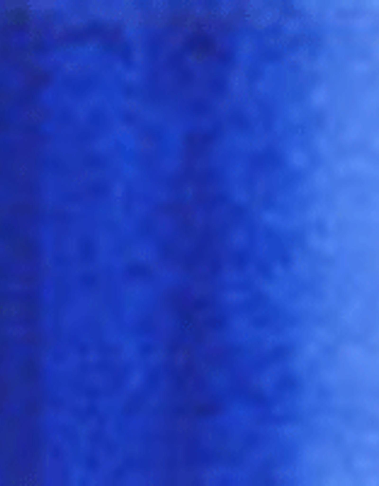 Holbein Watercolor Series A 15 ml Cobalt Blue Hue 15 ml