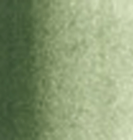 Holbein Watercolor Series A 15 ml Green Grey 15 ml