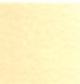 Holbein Watercolor Series A 15 ml Jaune Brilliant #1 15 ml
