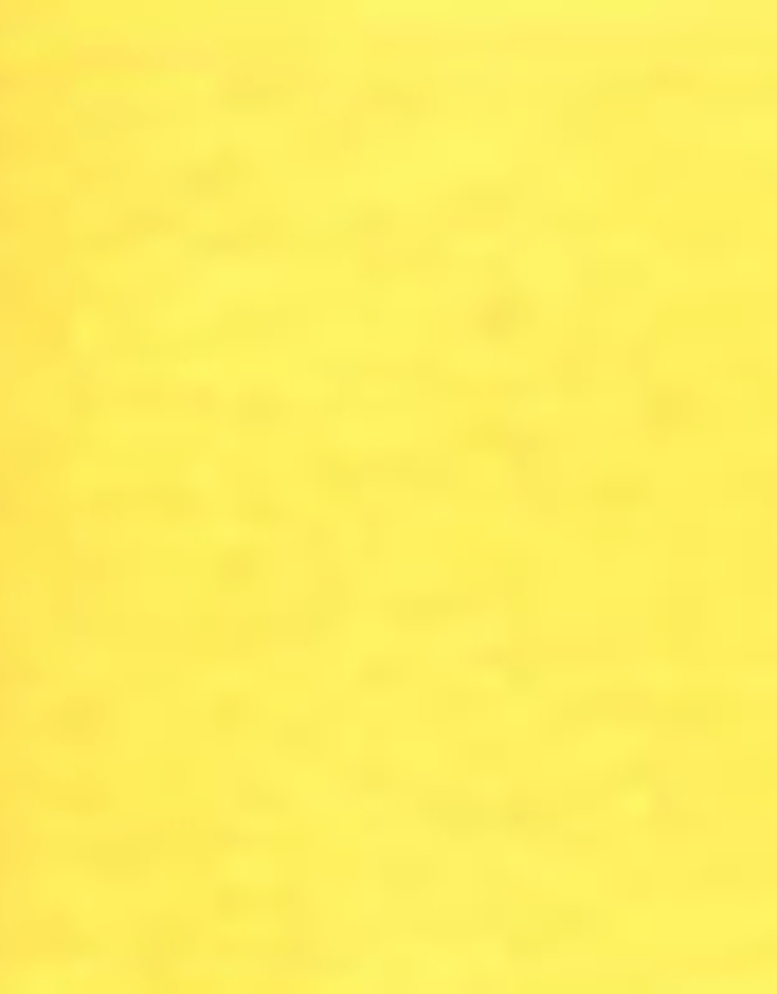 Holbein Watercolor Series A 15 ml Naples Yellow 15 ml