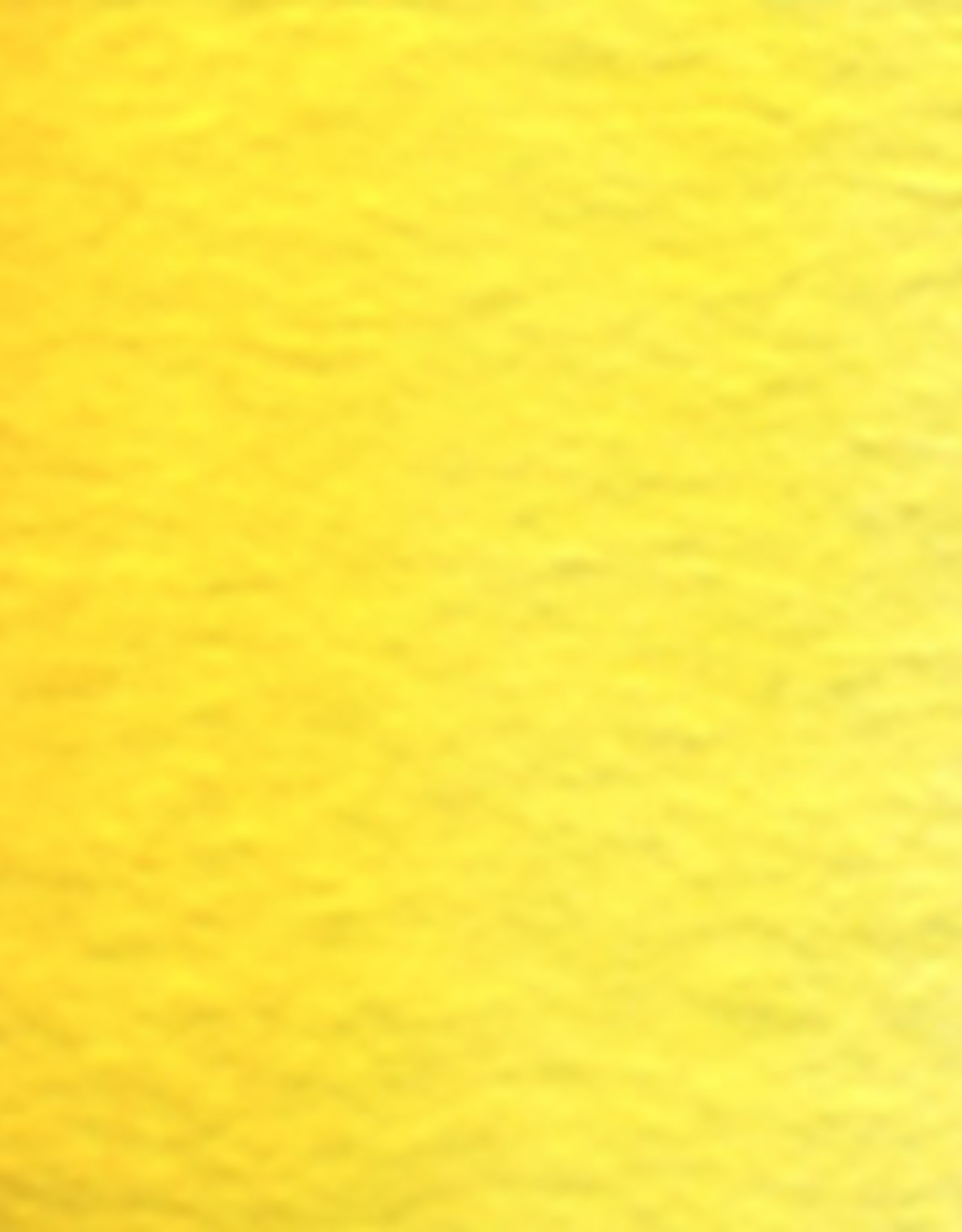 Holbein Watercolor Series A 15 ml Permanent Yellow Light 15 ml