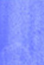 Holbein Watercolor Series A 15 ml Verditer Blue 15 ml