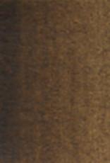 Holbein Watercolor Series A 15 ml Vandyke Brown 15 ml