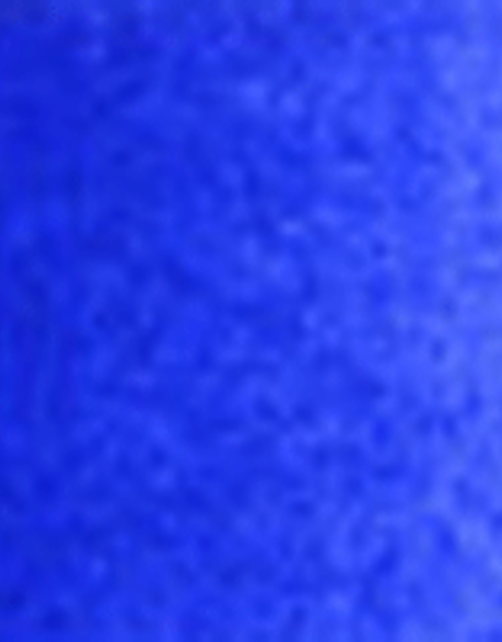Holbein Watercolor Series A 15 ml Ultramarine Deep 15 ml