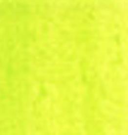 Holbein Watercolor Series B 15 ml Leaf Green 15 ml