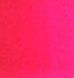 Holbein Watercolor Series B 15 ml Opera 15 ml