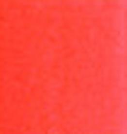 Holbein Watercolor Series B 15 ml Scarlet Lake 15 ml