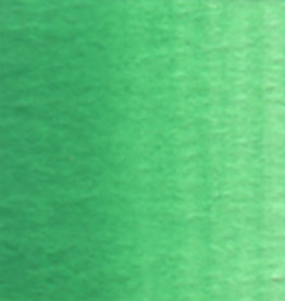 Holbein Watercolor Series B 15 ml Emerald Green Nova 15 ml