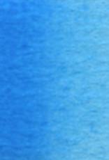 Holbein Watercolor Series B 15 ml Manganese Blue Nova 15ml