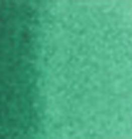 Holbein Watercolor Series C 15 ml Cadmium Green Deep 15 ml