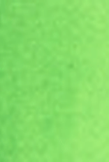 Holbein Watercolor Series C 15 ml Cadmium Green Pale 15 ml