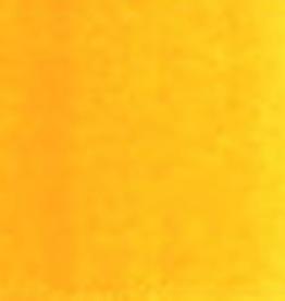 Holbein Watercolor Series C 15 ml Cadmium Yellow Deep 15 ml