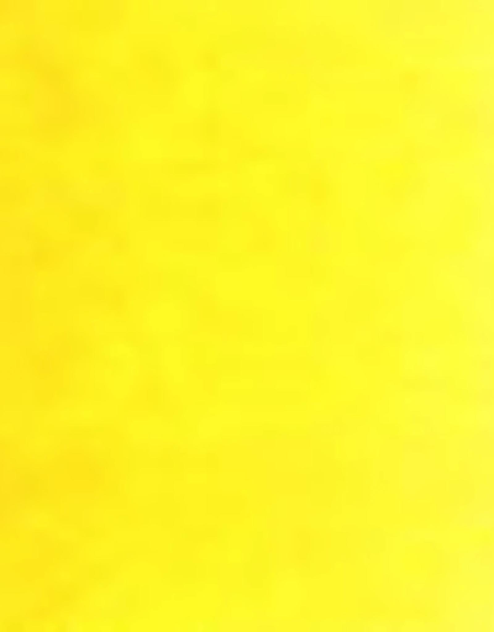 Holbein Watercolor Series C 15 ml Cadmium Yellow Light 15 ml