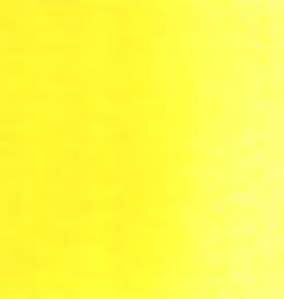 Holbein Watercolor Series C 15 ml Cadmium Yellow Pale 15 ml