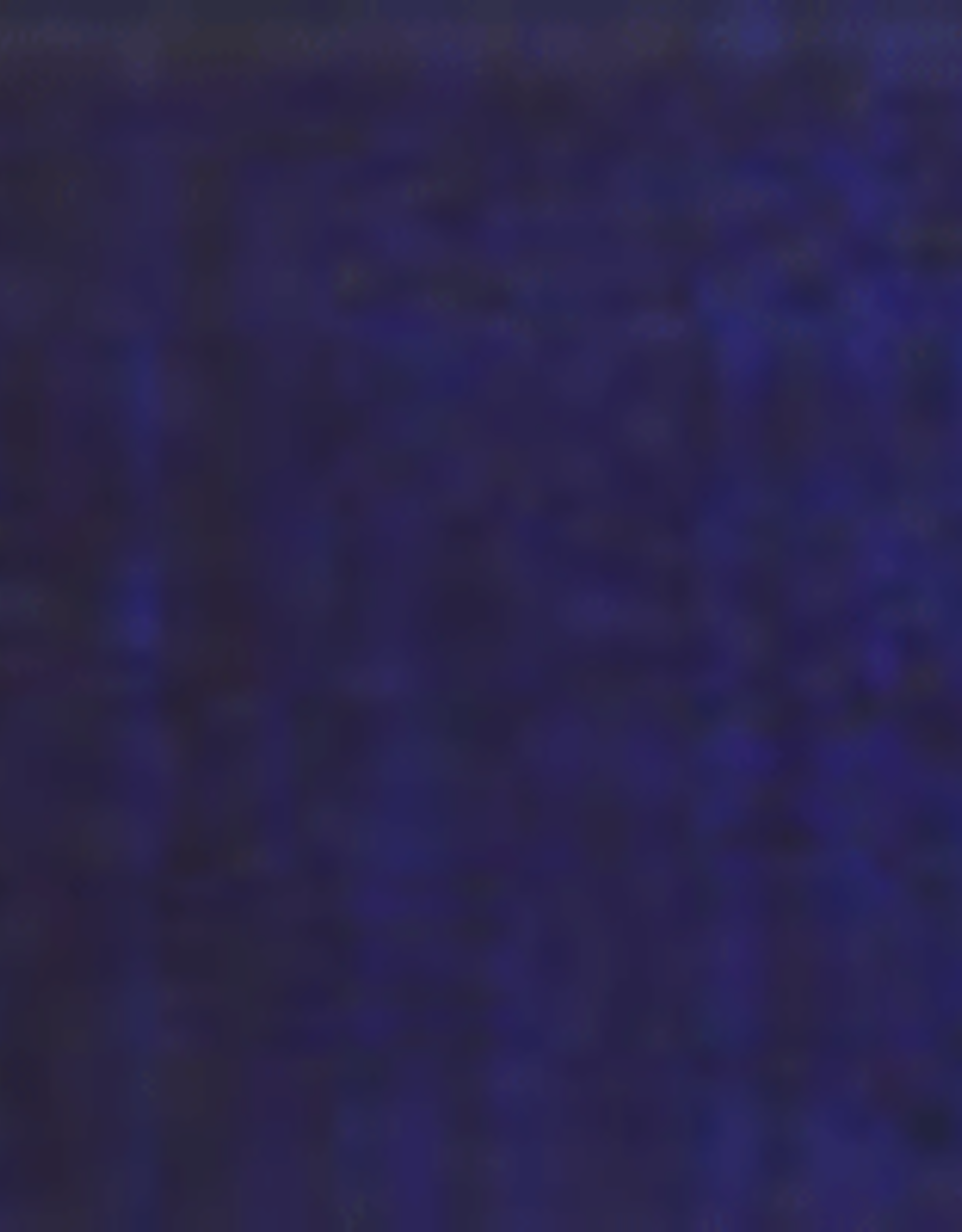 Holbein Watercolor Series C 15 ml Royal Blue 15 ml