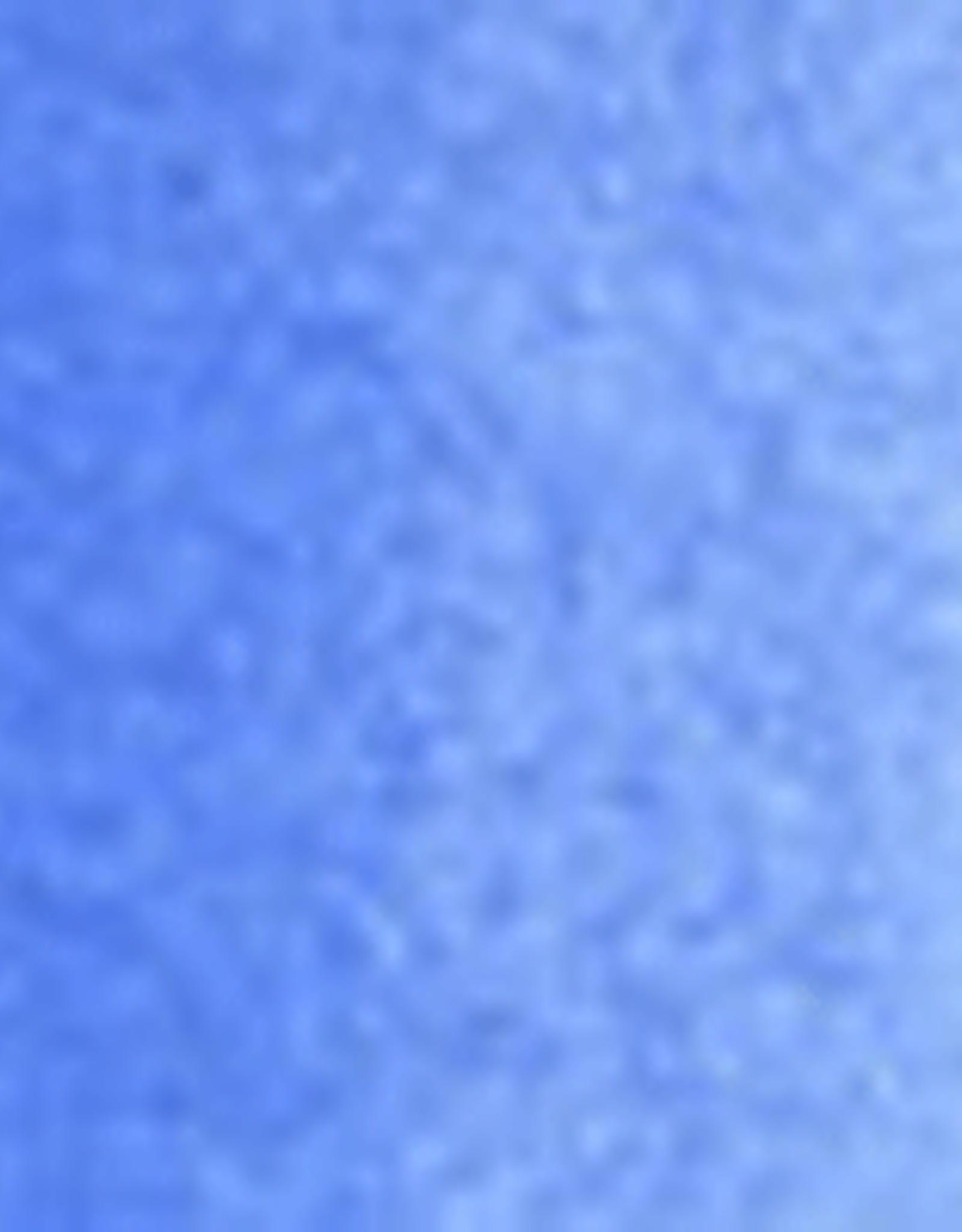 Holbein Watercolor Series D 15 ml Cerulean Blue 15 ml
