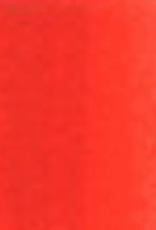 Holbein Watercolor Series E 15 ml Cadmium Red Light 15 ml