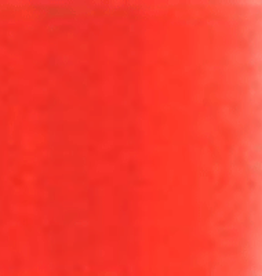 Holbein Watercolor Series E 15 ml Cadmium Red Light 15 ml