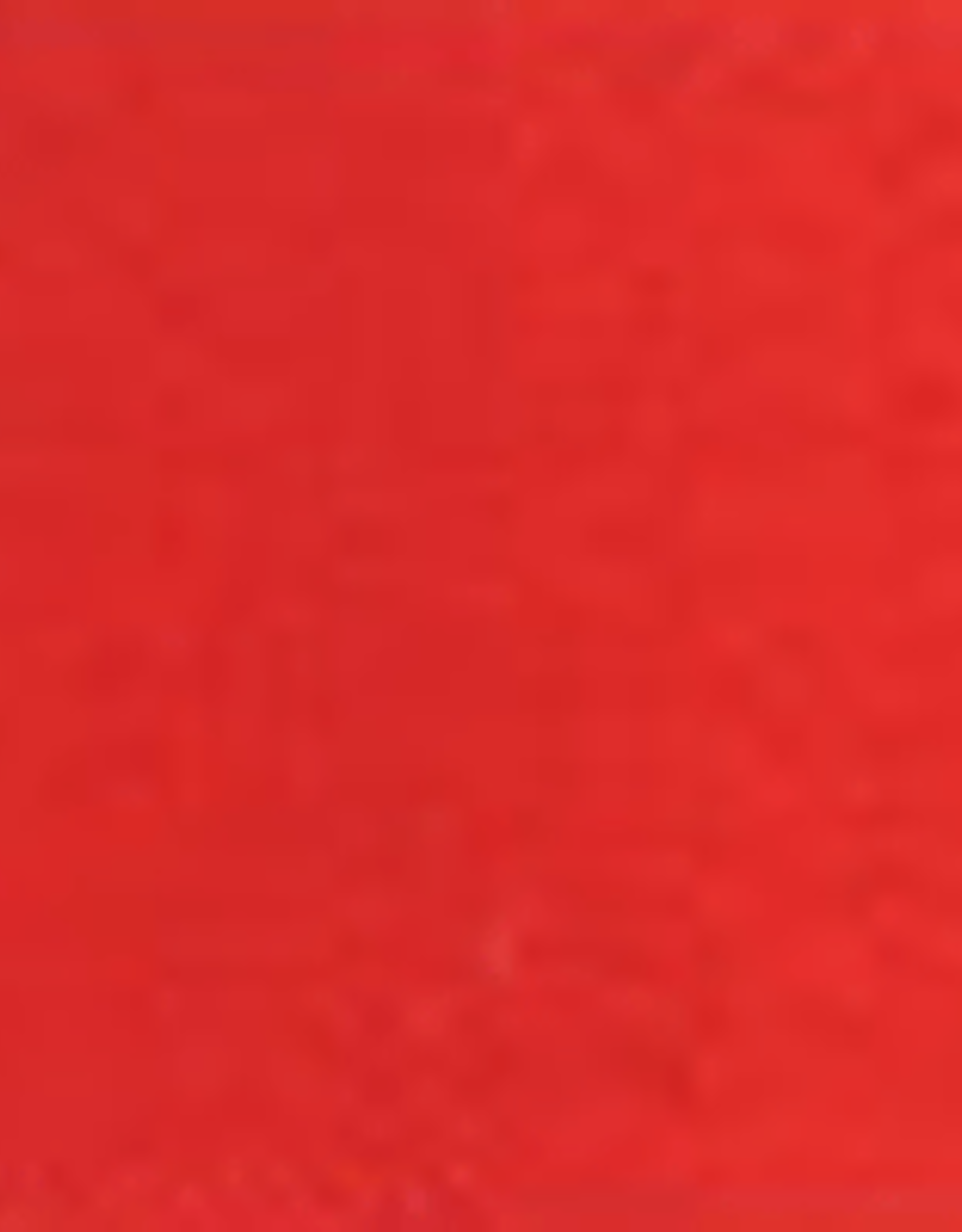 Holbein Watercolor Series E 15 ml Cadmium Red Purple 15 ml