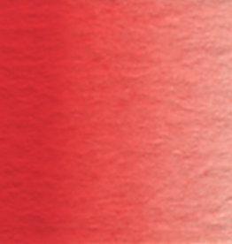 Holbein Watercolor Series E 15 ml Cadmium Red Deep 15 ml