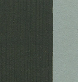 Oil Color Series A 40 ml Davy's Grey 40 ml