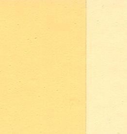 Oil Color Series A 40 ml Jaune