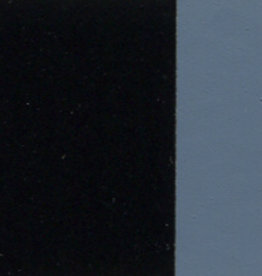 Holbein Oil Color Series A 40 ml Paynes Grey 40 ml