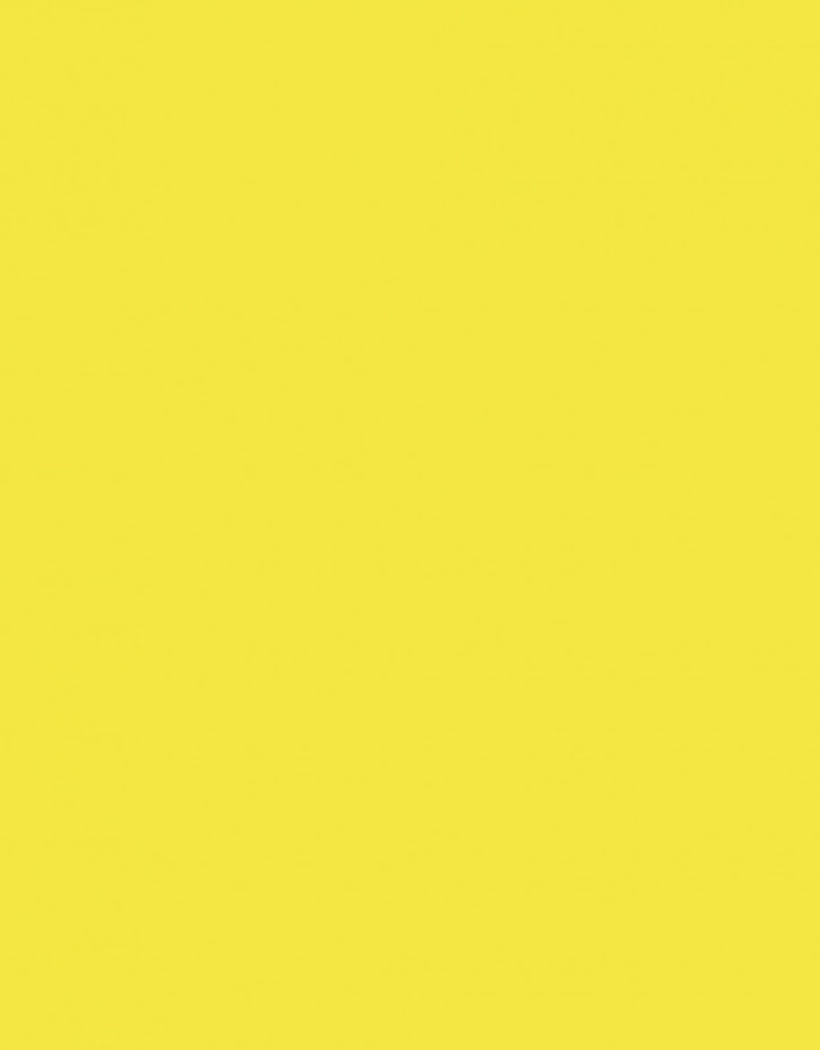Holbein Oil Color Series A 40 ml Permanent Yellow Lemon